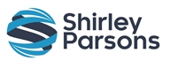 Shirley Parsons