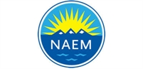 NAEM - The Premier Association For EHS Management