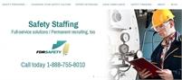 FDRsafety, LLC