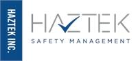 HazTek, Inc.