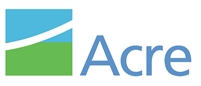 Acre | Health, Safety and Environment (EHS) Recruiters