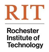 Rochester Institute of Technology Joseph Rosenbeck