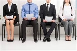 The Dos & Don'ts of Applying for a Job Today