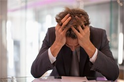 Look out for these 10 dysfunctional work habits