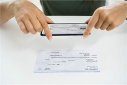 Three Misconceptions About Salary Transparency