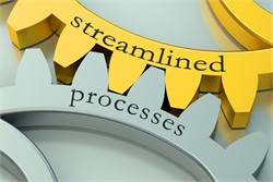 Seven effective strategies for streamlining your job search