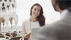 First Impressions Matter: Here's How to Make All of Them Great