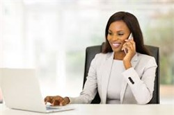 7 Tips for Nailing Your Phone Interview