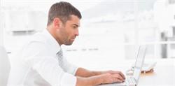 Declining a Job Offer