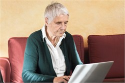 Dealing with age discrimination in the job market