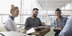 Retention matters as much as recruitment