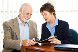 Being Older Can Help You in Your Job Search