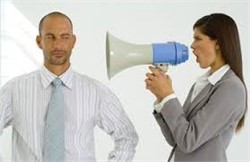Tips for positive communication with your manager