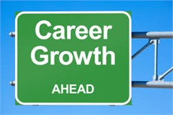 Proven strategies for accelerating career growth