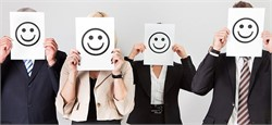 Are workers satisfied with their benefits? Most say no
