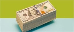 Eight Types of Bonuses Top Companies Offer