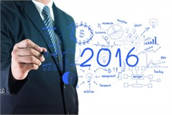 2016 Forecasts And Predictions: More Hiring, Higher Wages, Longer Fill Times