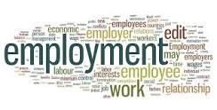 SHRM Leading Indicators of National Employment (LINE)