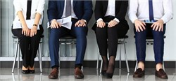 Interview Questions That Reveal a Great Hire