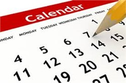 When is the best time of the year for your job search?