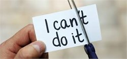 Ten Powerful Habits That Will Change Your Life and Career