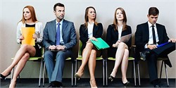 Badly Mistreating Job Seekers Has Become Commonplace -- Here's What Needs to Change Now
