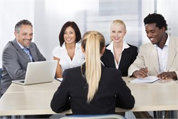 50 Most Common Interview Questions
