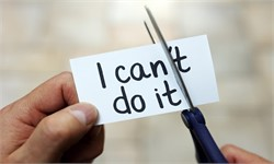 11 Ways to Turn Adversity into Opportunity