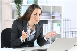 Are Your Interview Questions Alienating Candidates?