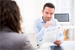 5 Tips To Make Your Resume Stand Out