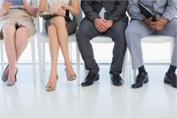 Are you giving job seekers what they want?