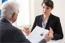 Tips and Strategies for Job Seekers Past 50