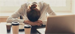 10 Worst Boss Traits (Ranked in Order of What Makes People Quit Most)