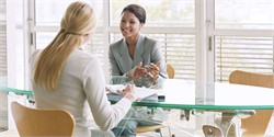 Interviewers Need to Be Ready to Answer These 5 Candidate Questions