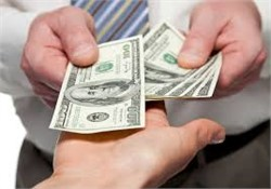 2019 Salary Budgets Inch Upward Ever So Slightly