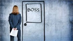 Get on your boss's radar months in advance for a salary increase