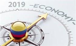 2019 Economic Outlook: A Strong Start Followed by Gradual Slowdown