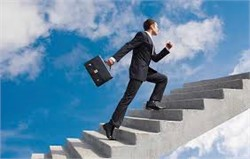 What to do to better your odds of a promotion