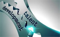 Nurturing EHS&S Talent Along the Path to Succession