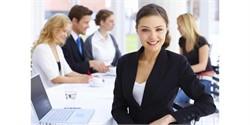 Maximizing your Transferable Job Skills