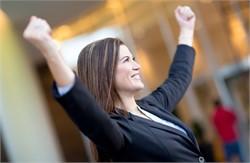 7 Habits Successful People Avoid