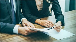 How to Negotiate Your Way to a Better Career