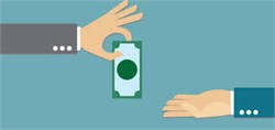 Employee Pay Raises to Hold Steady Next Year