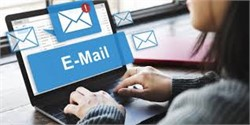 Nine Email Mistakes That Could Cost You the Job Offer