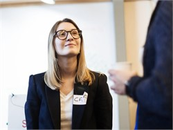 37 brilliant questions to ask at the end of every job interview