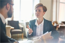 More employees are negotiating better offers