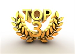 Top-Rated Workplaces: What They're Doing Right
