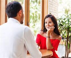 Job Interviews: Should You Follow Up?