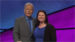 "How ""Jeopardy"" skills translate to the job hunt"