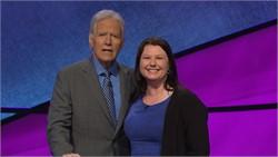 "How ""Jeopardy"" skills translate to the job hunt"